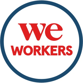 WeWorkers Coalition